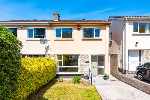 Lara, 106 Marsham Court, Stillorgan, Co. Dublin