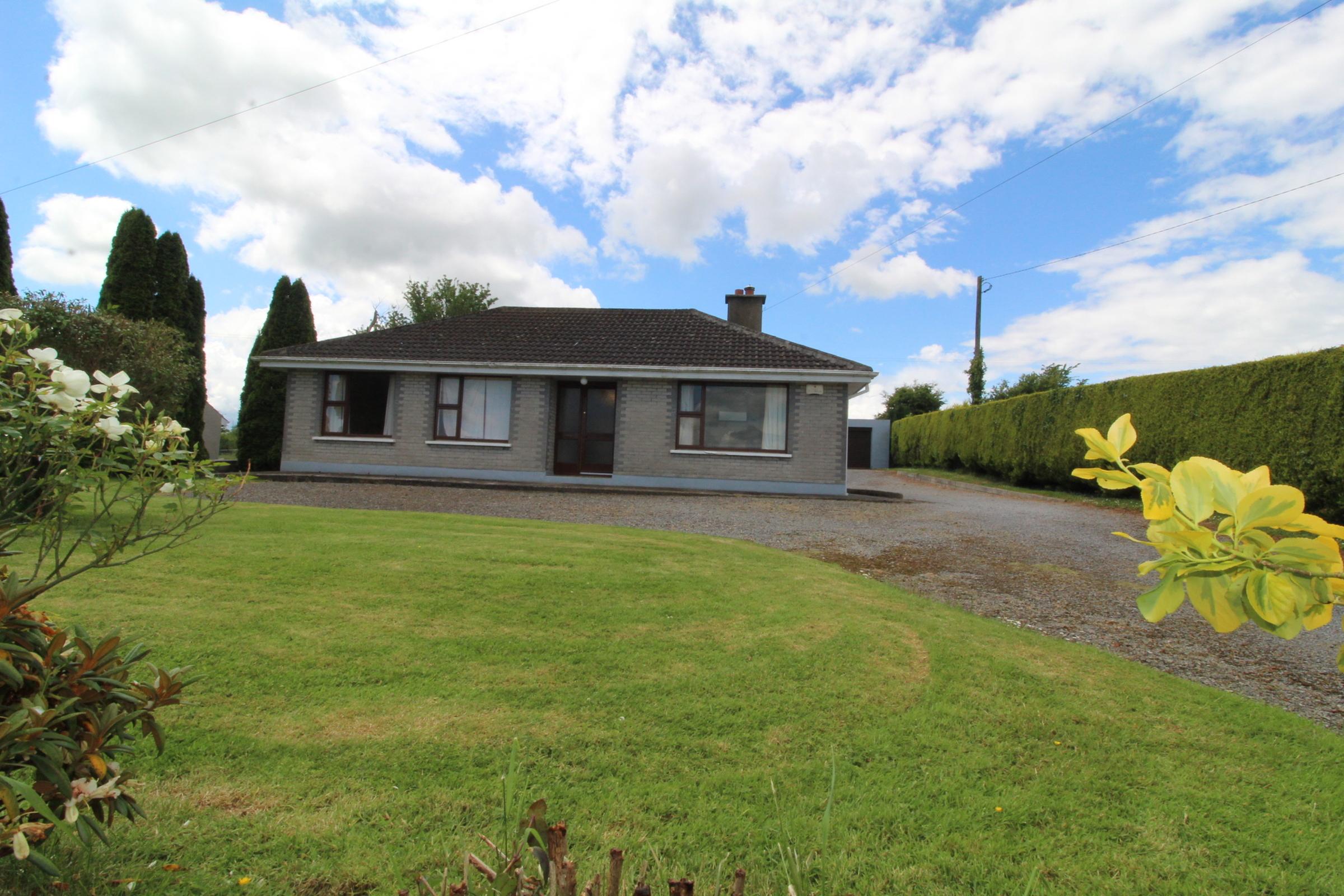 Crossfield, Mallow, Co. Cork