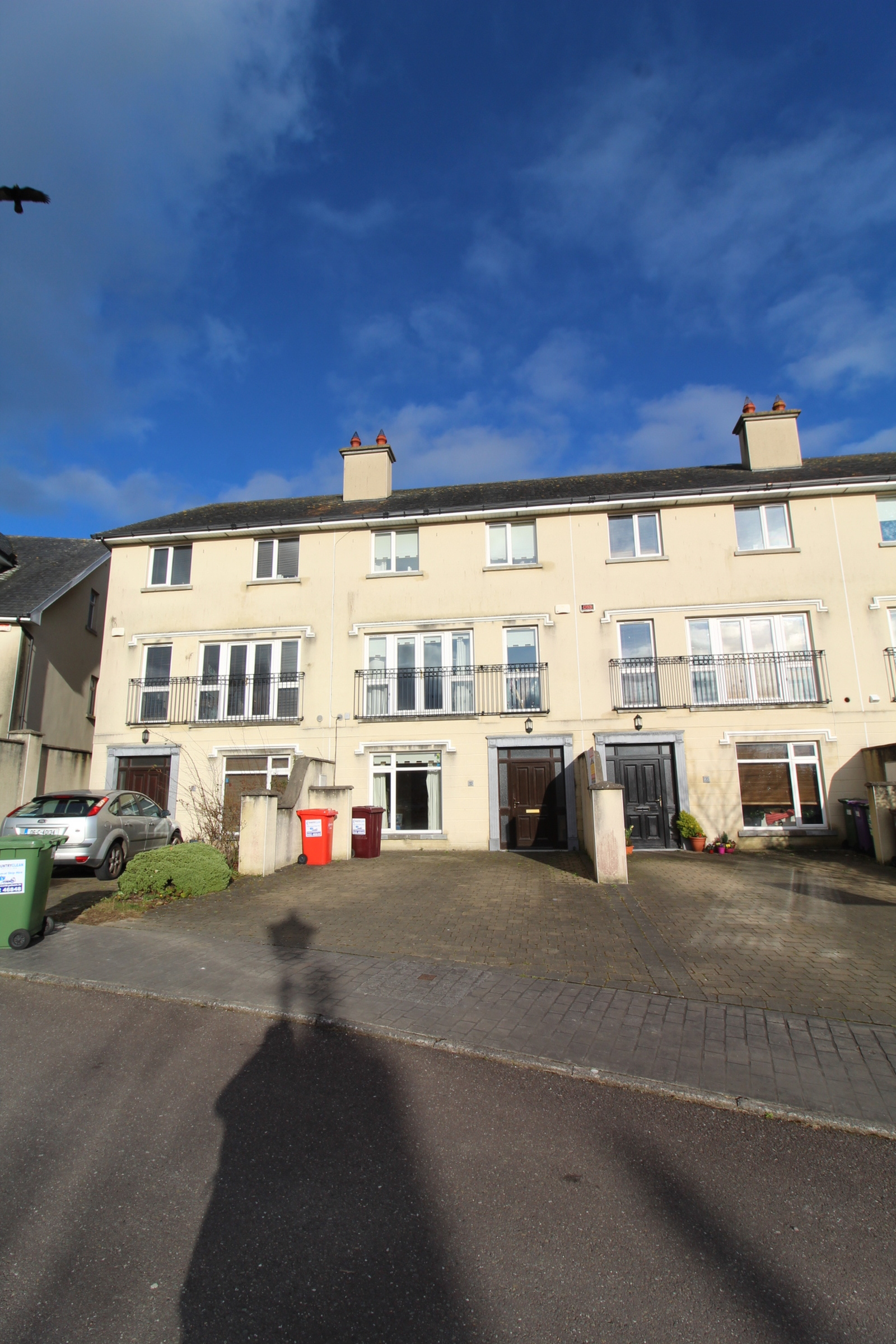 19 Maple Avenue, Castlepark, Mallow, Co. Cork