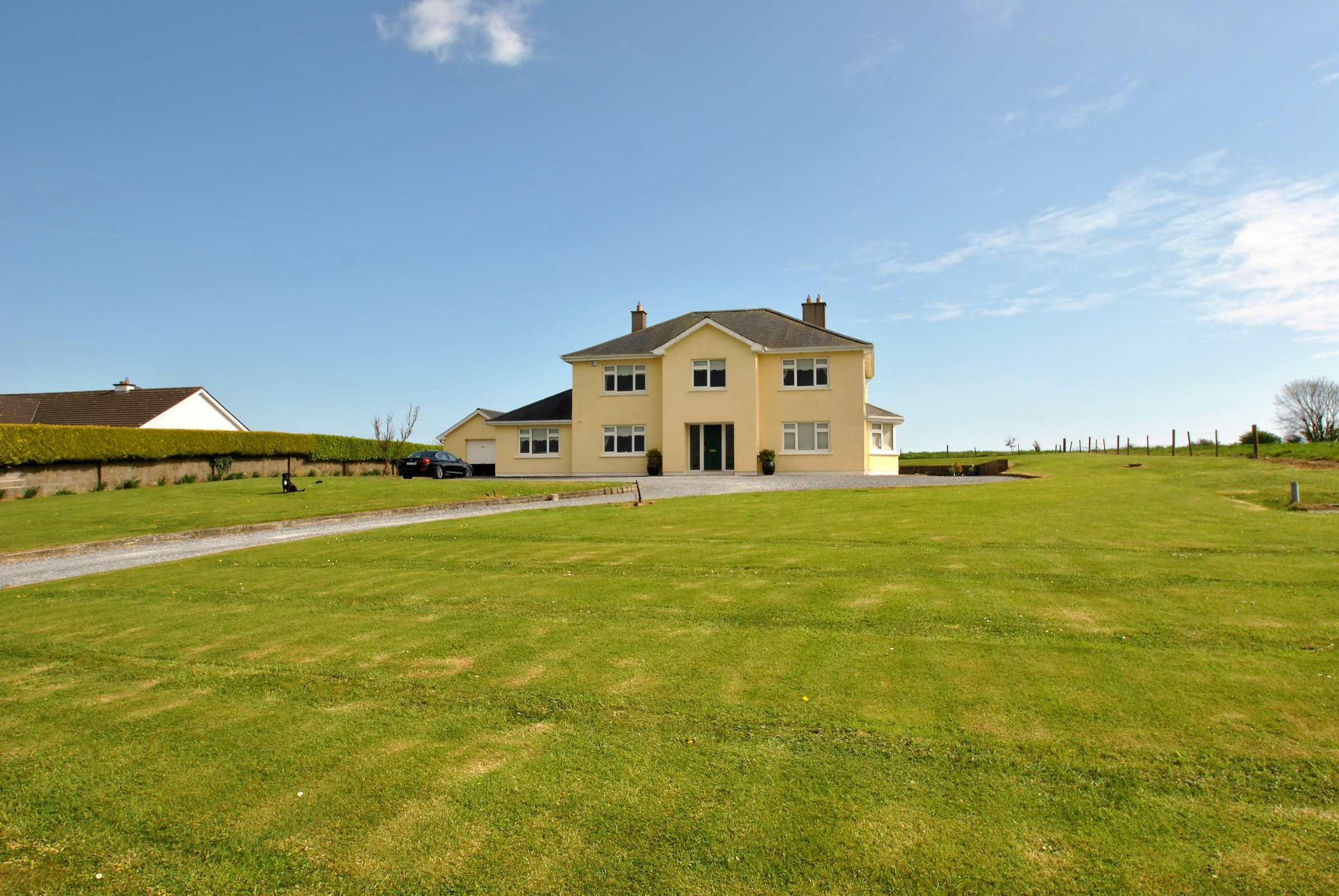 Ballinabearna, Ballinhassig, Co. Cork