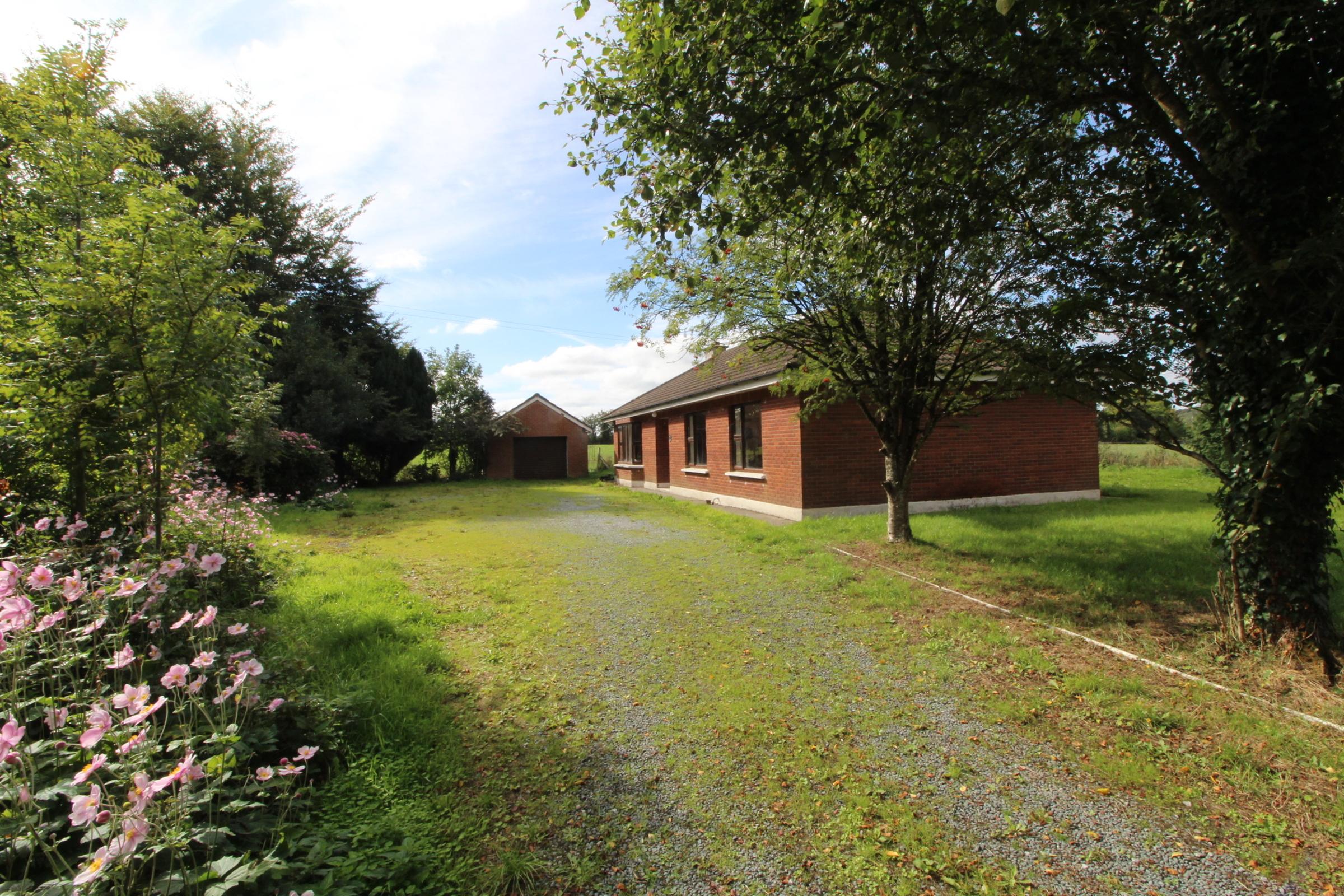 Loughlea, Buttevant, Co. Cork