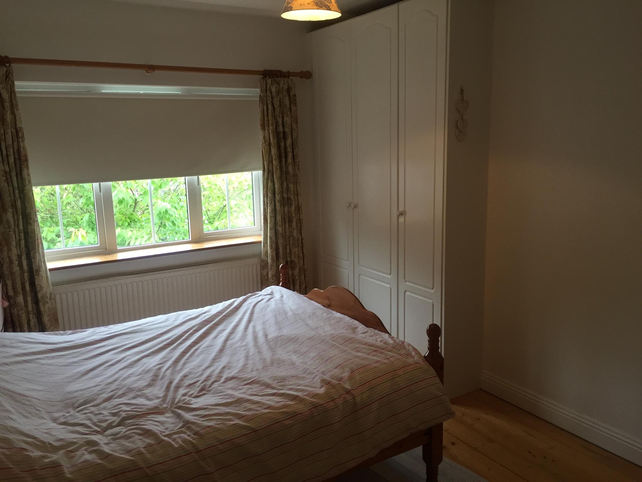 7 Chestnut Grove, Castlepark, Mallow, Co. Cork
