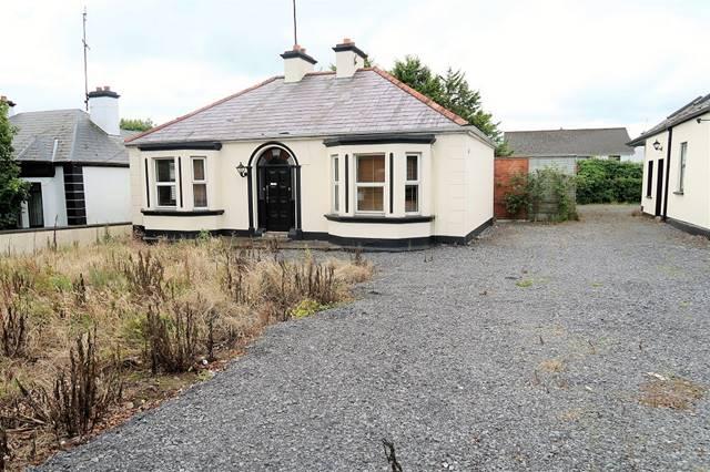 Cherrywood Station Road, Castlebar, Co. Mayo