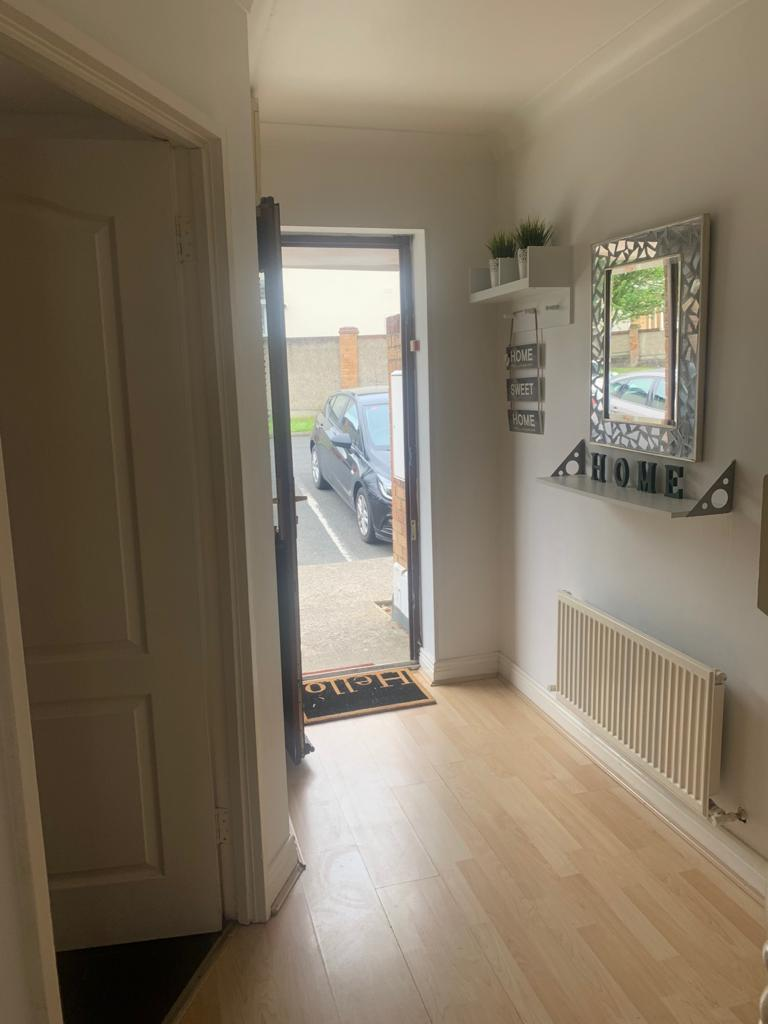 4 Castleview Walk, Swords, Co. Dublin