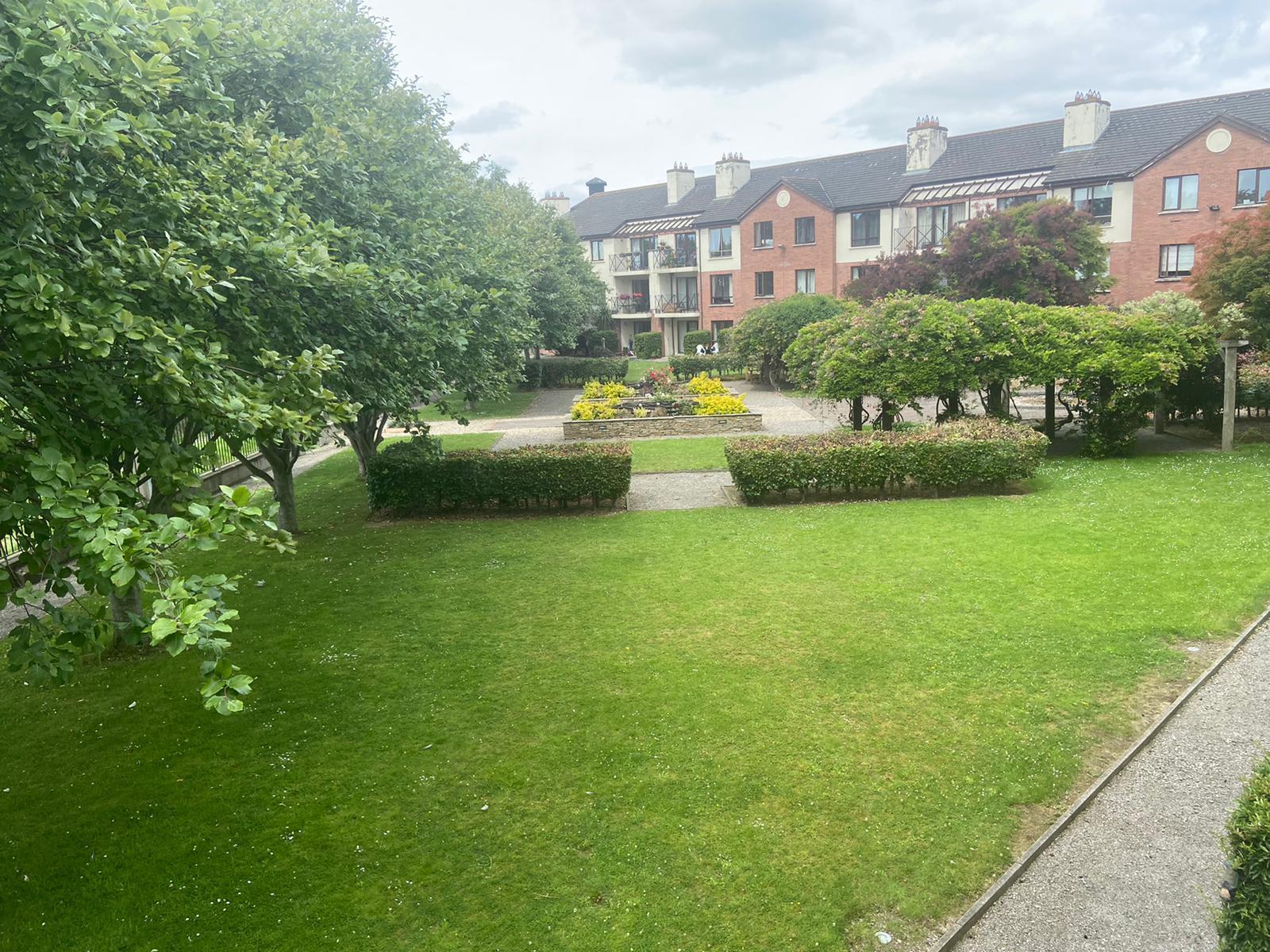 Grand Canal View, Suir Road, Kilmainham, Dublin 8