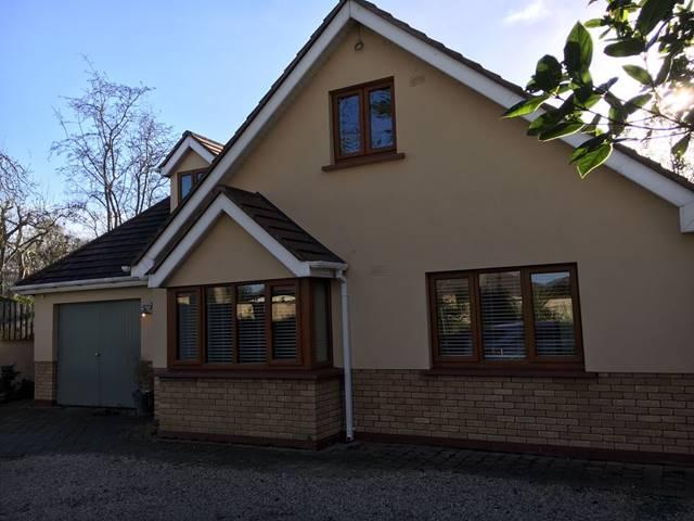 Ravens Lodge, Yellow Walls Road, Malahide, Co. Dublin