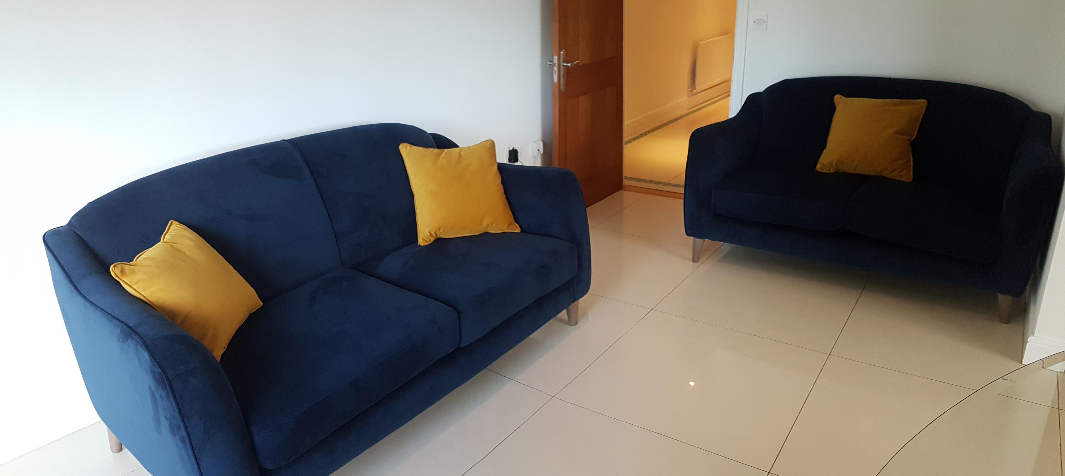 Apartment 192, Beechwood Court, Stillorgan, Co. Dublin