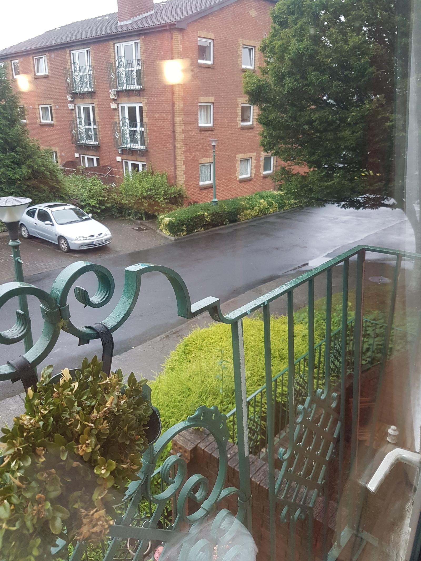 Apartment 9, The Court, Dalcassian Downs, Glasnevin, Dublin 11