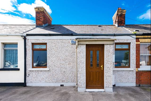 19 Pigeon House Road, Ringsend, Dublin 4