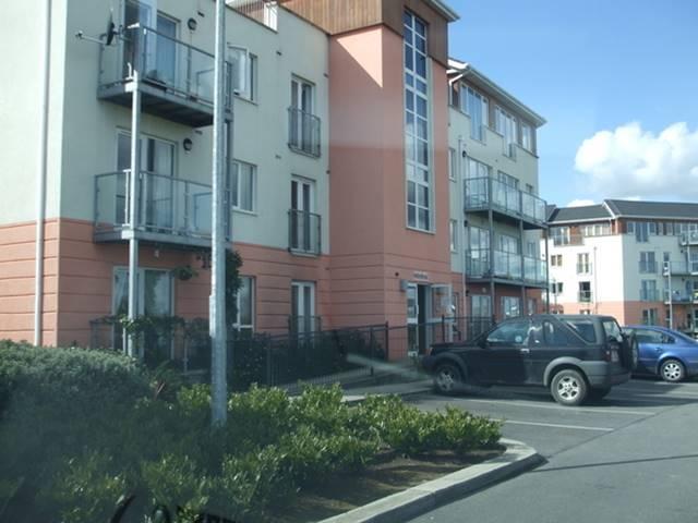 Wikeford Hall, Applewood Village, Swords, Co. Dublin