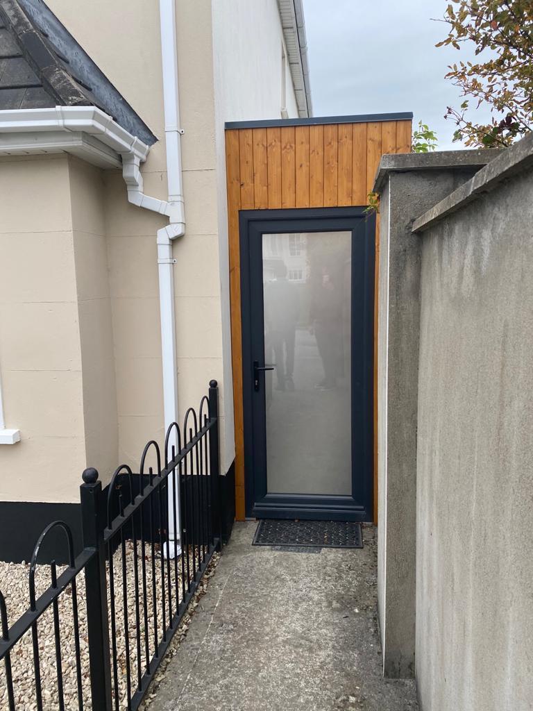 12 Holywell Dale, Feltrim Road, Swords, Co. Dublin