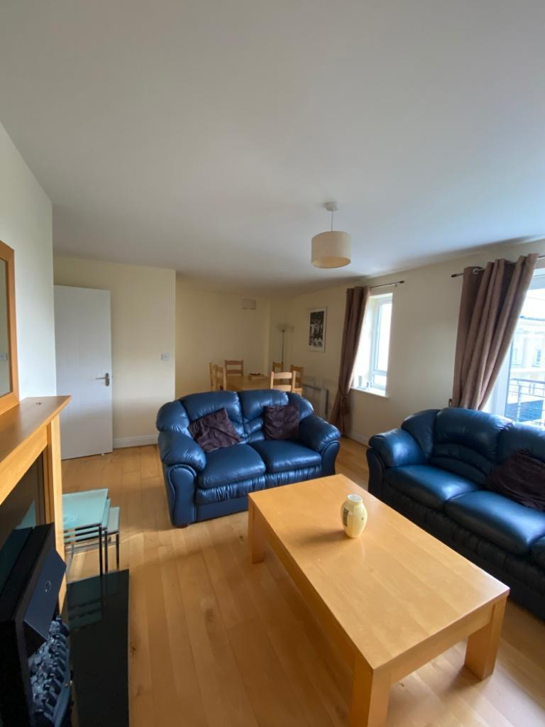 Apartment 105, Premier Square, Finglas, Dublin 11