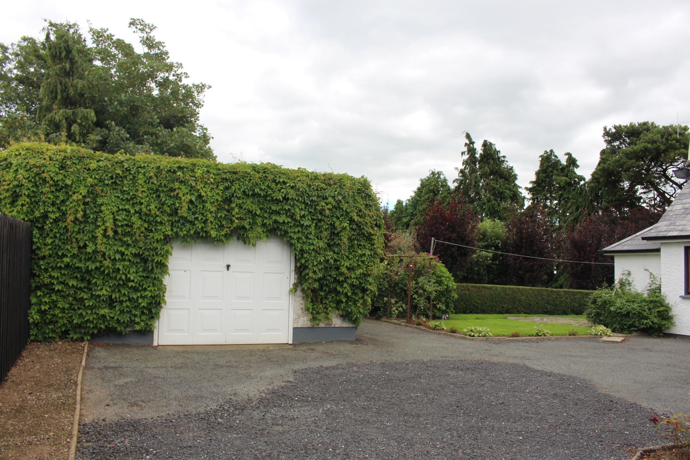 1 Moneycross Upper, Gorey, Co. Wexford