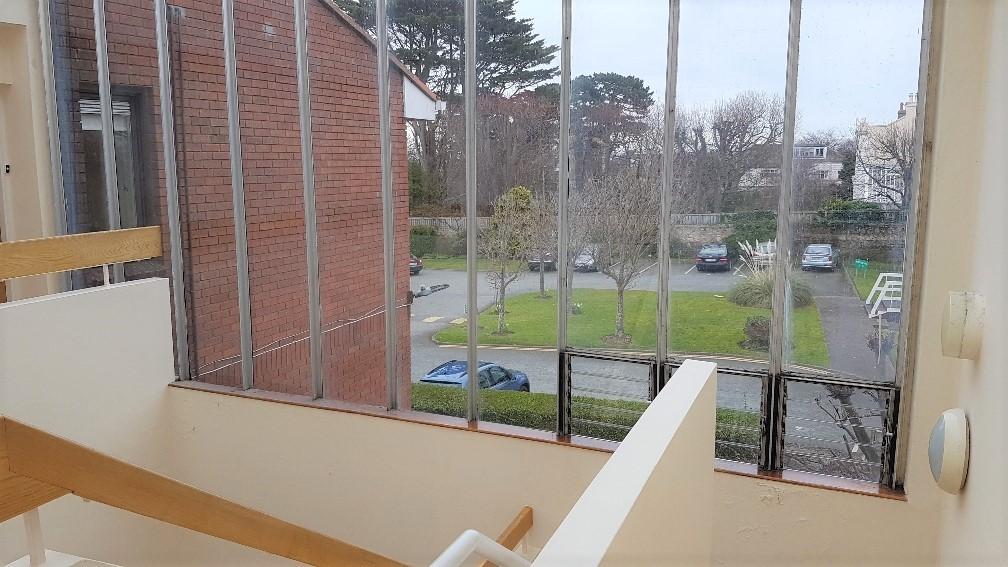 Apartment 8, Proby Hall, Killiney, Co. Dublin