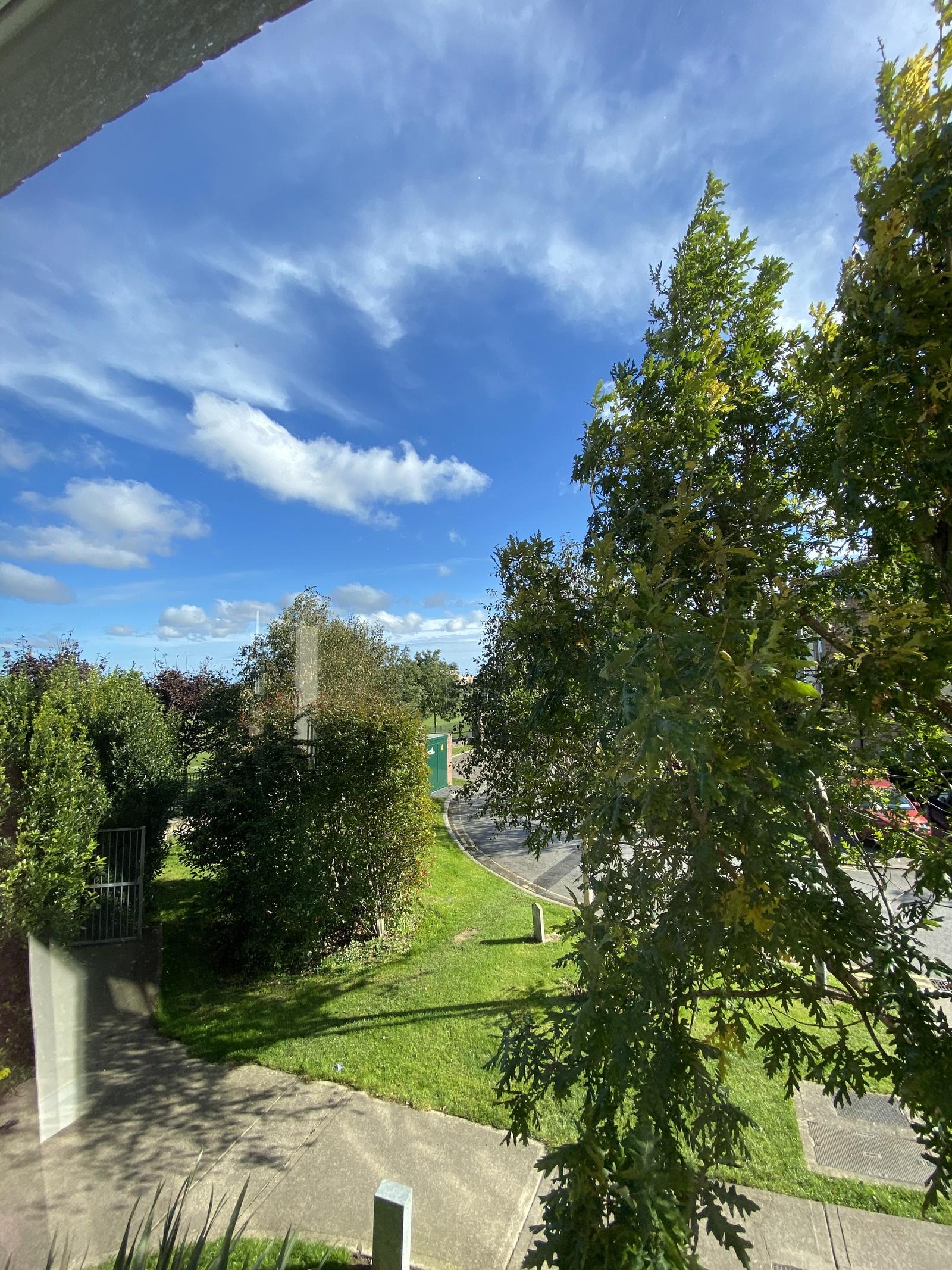Cedar Place, Ridgewood, Swords, Co. Dublin