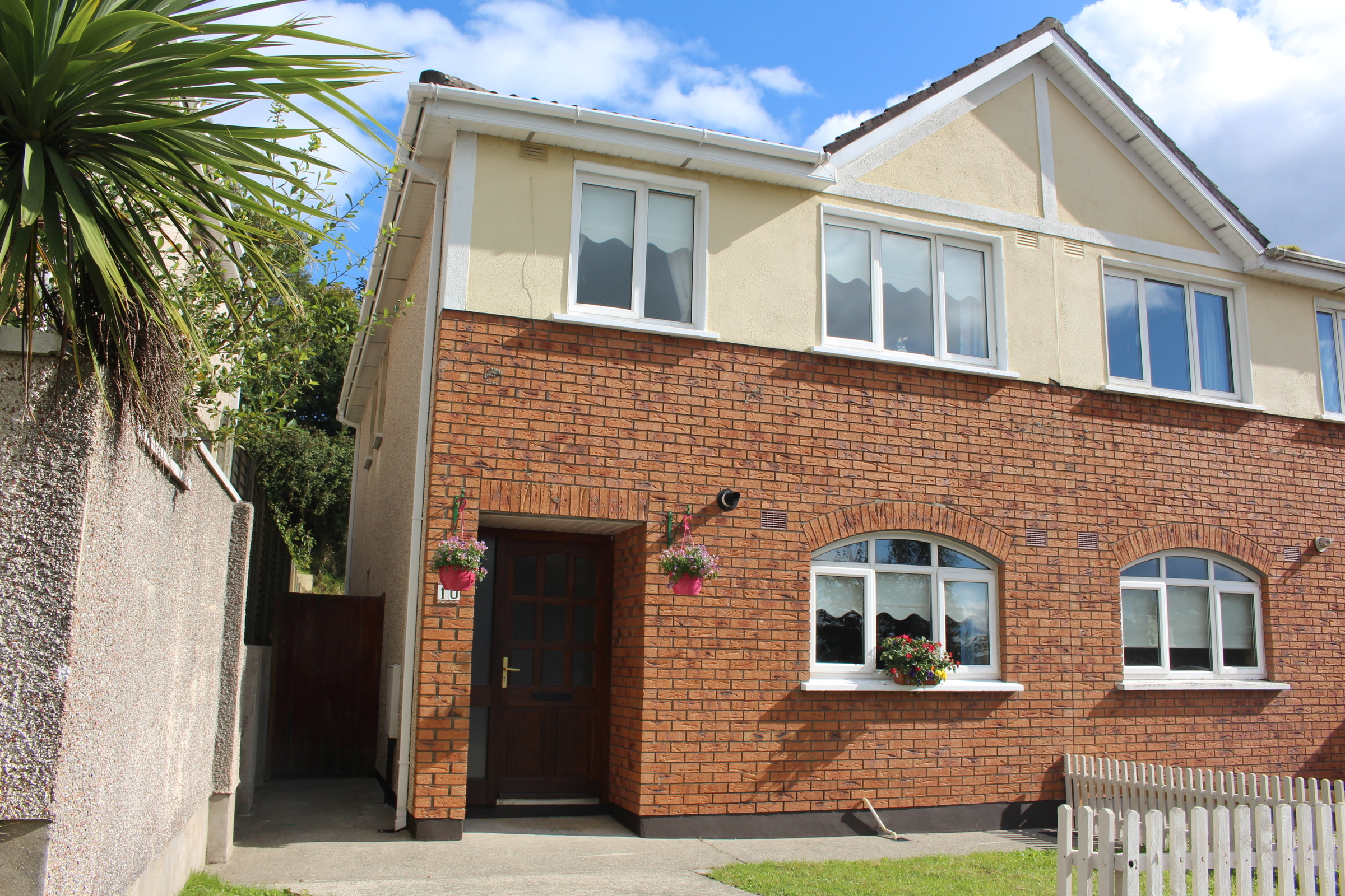 10 Woodlands Green, Arklow, Co. Wicklow