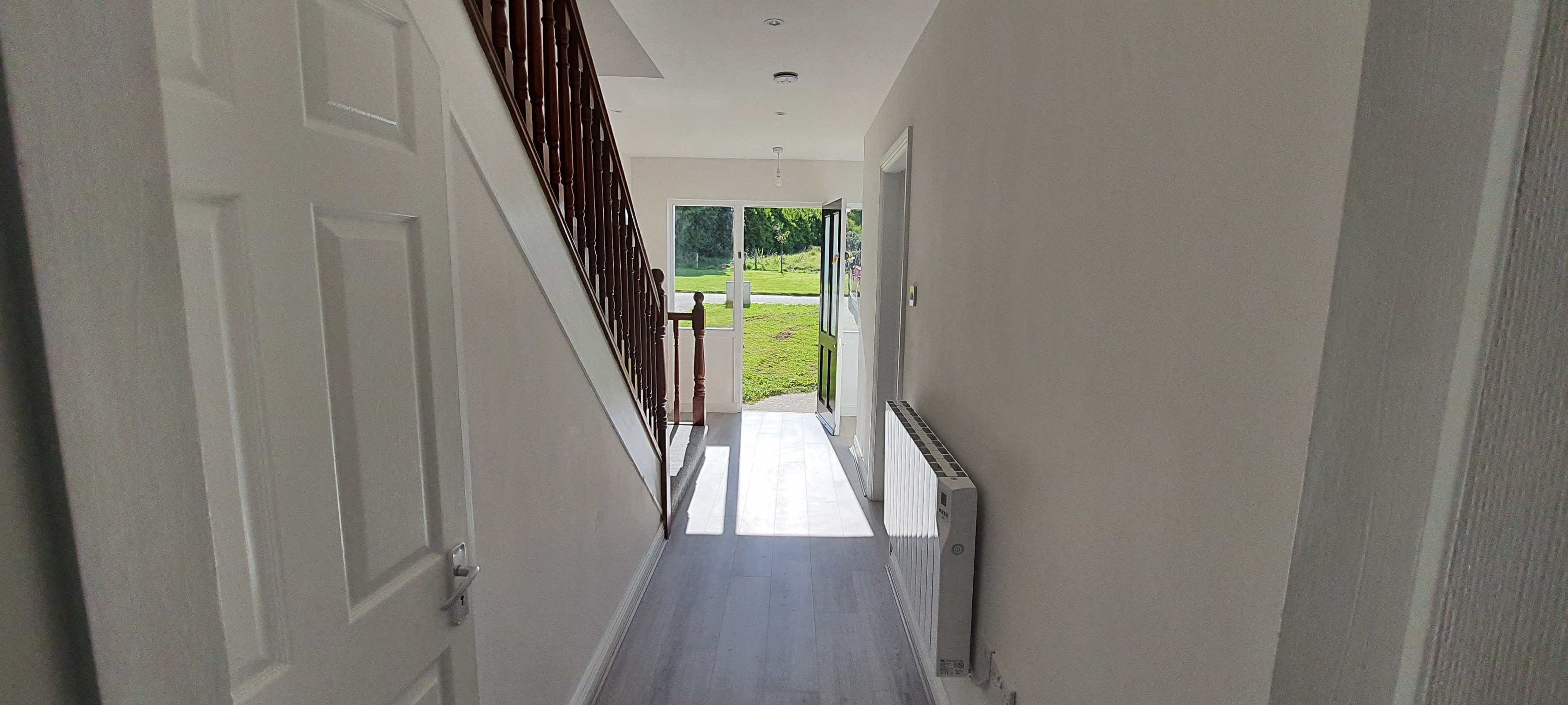 7 Branogue Park, Gorey, Co. Wexford