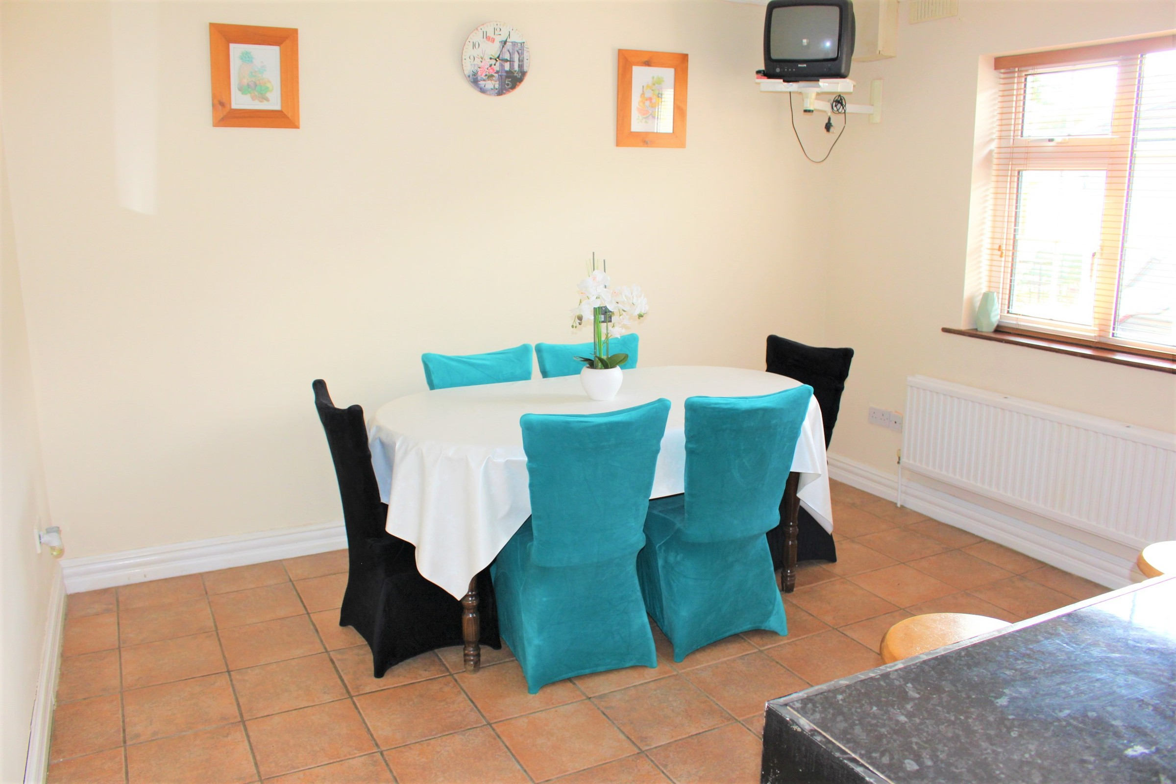 The Oaks Park Road, Camolin, Gorey, Co. Wexford