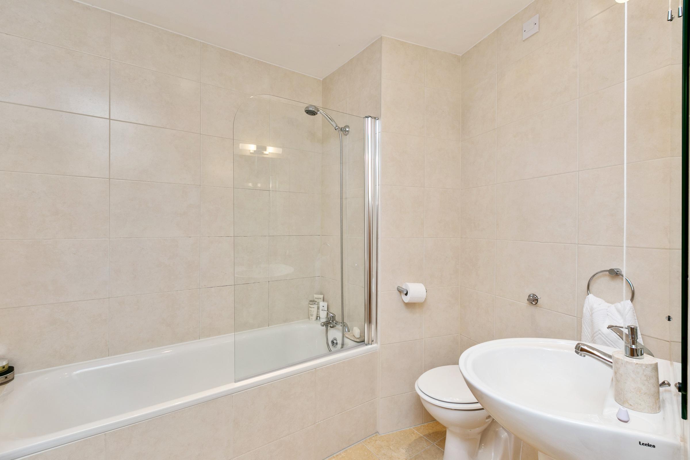 Apartment 56, The Oaks, Dundrum, Dublin 14