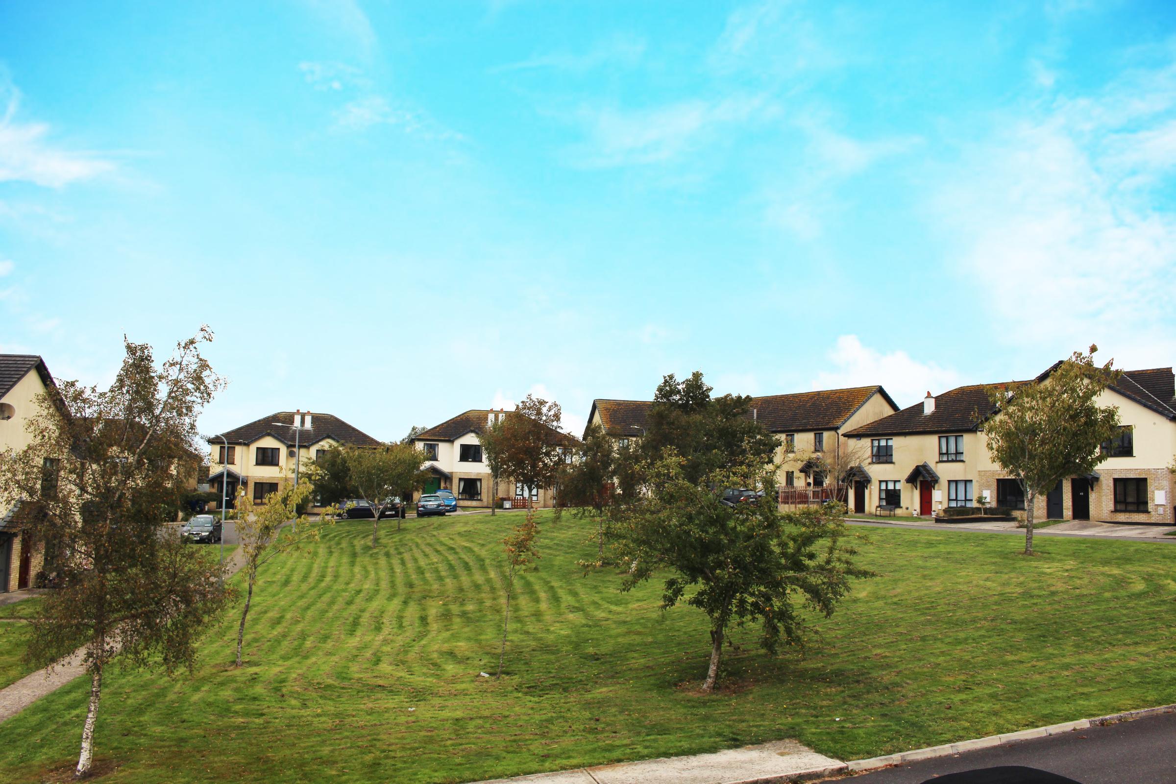 8 Chestnut Walk, Kilmuckridge, Co. Wexford