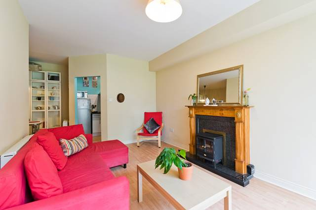 58 BLOCK D1, Bow Bridge Place, Kilmainham, Dublin 8