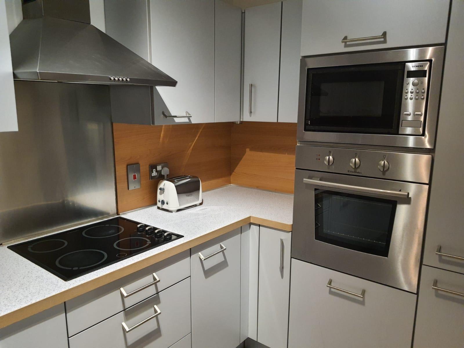 Apartment 127, Block B, Ashbrook, Howth Road, Clontarf, Dublin 3
