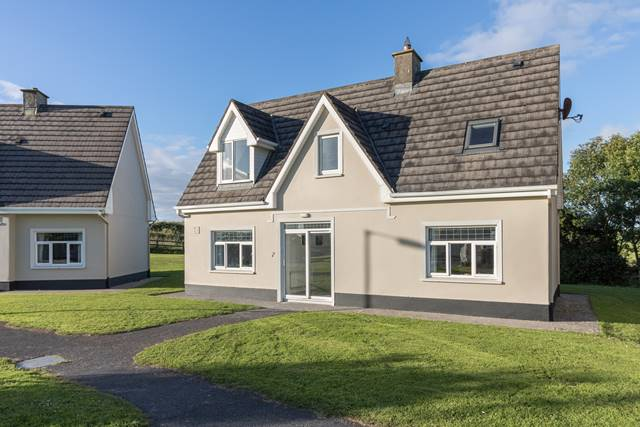 7 The Links, Lahinch, Co. Clare