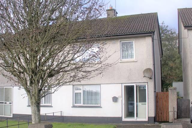 49 Rowan Drive, Castlebar, Co. Mayo