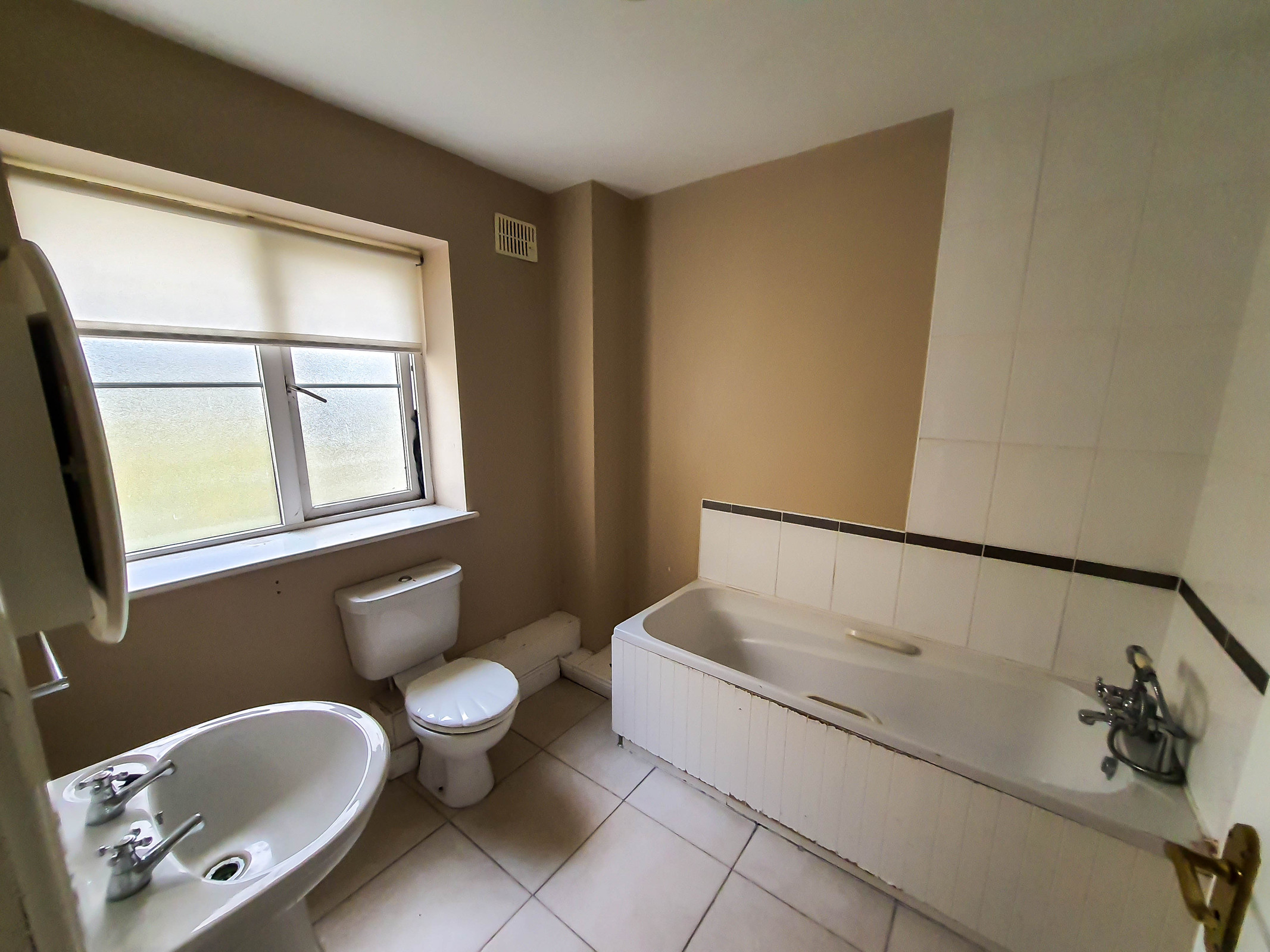 Apartment 54, Trimleston, Balbriggan, Co. Dublin