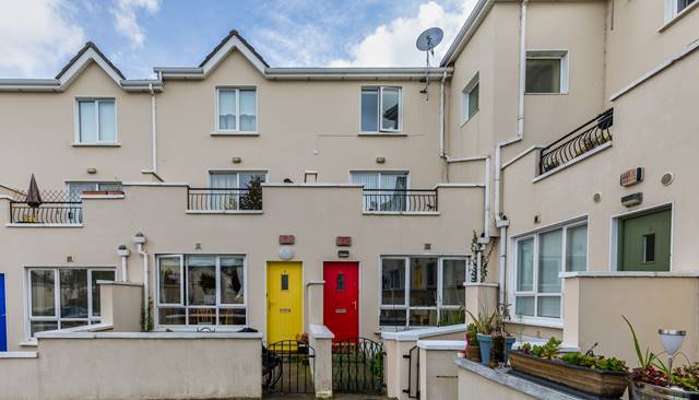 8 Applewood Place, Applewood, Swords, Co. Dublin