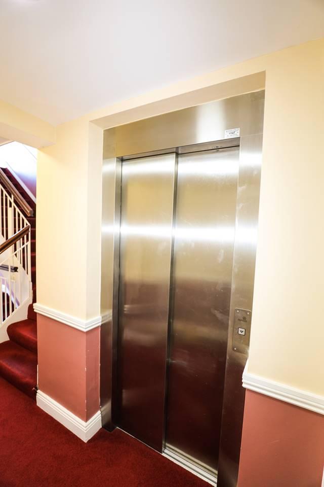 Apartment 24, Shanagarry, Milltown, Dublin 6
