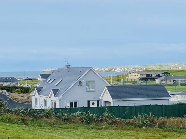 21 The Links, Lahinch, Co. Clare