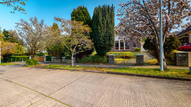 13 Louvain, Ardilea, Clonskeagh, Dublin 14