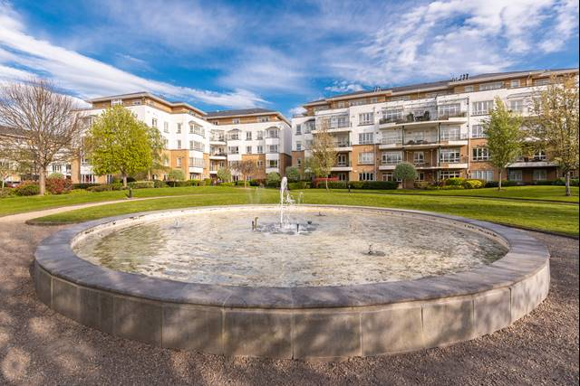Apartment 69, Block 3, Seamount, Booterstown, Co. Dublin