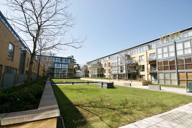 Apartment 10, The Concourse, Roebuck Hill, Roebuck, Clonskeagh, Dublin 14