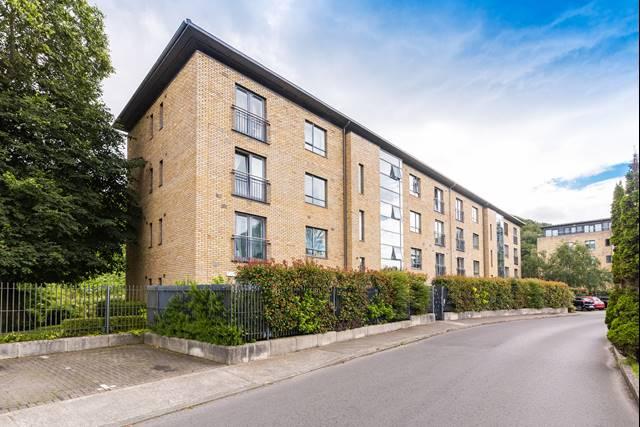 Apartment 40, La Vallee, Bray, Co. Wicklow