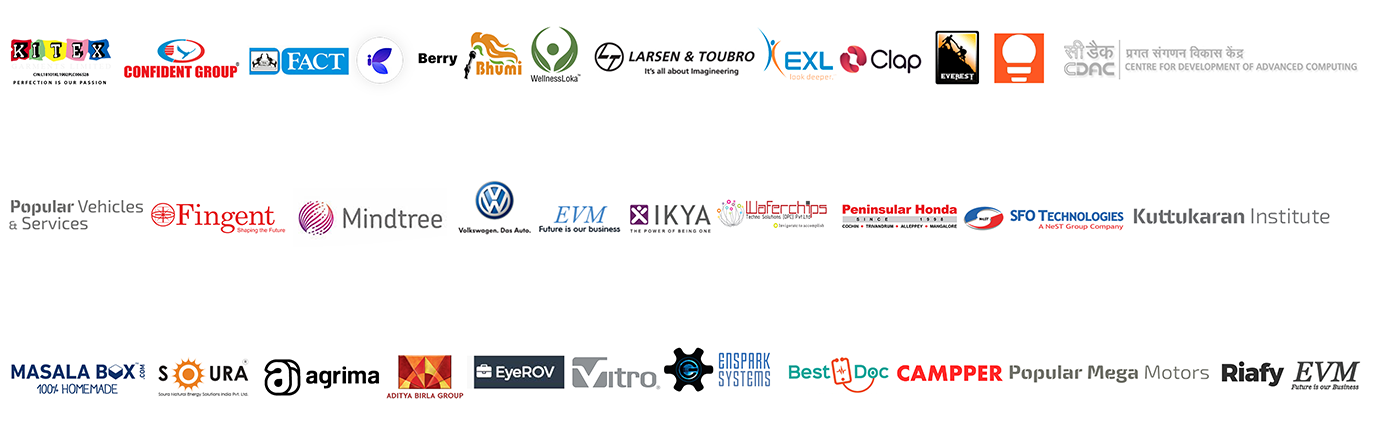 participating-companies