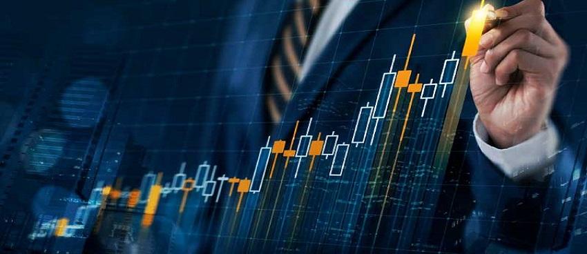 stocks in focus