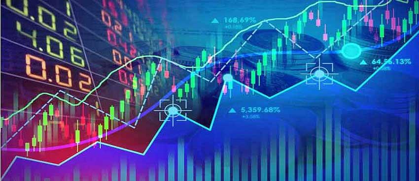 SuperstarStocks: BTST Trading andstocksthat could deliver good returns till October 12, 2021.