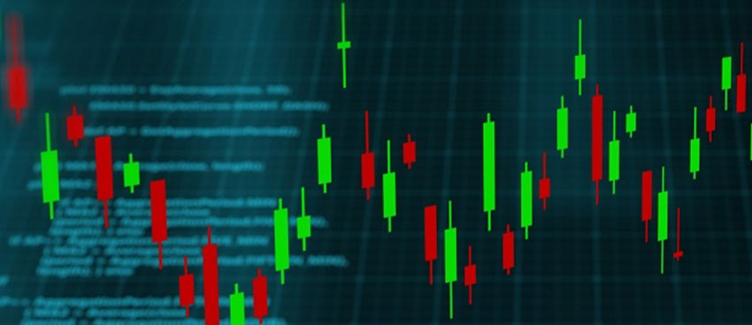 Chart Busters: Top trading set-ups to watch out for on Monday.