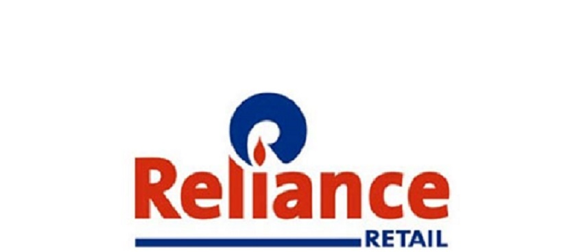 Reliance Retail to launch first 7-Eleven store in Mumbai, RIL stock soars 1.5%.