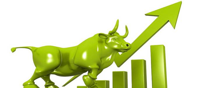 An investment of Rs 1 lakh in this stock became Rs 93 lakh in 10 years.
