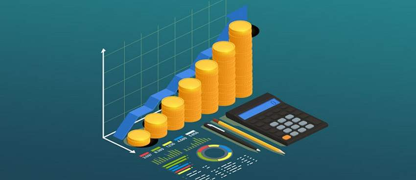 What are the tax implications of mutual funds?