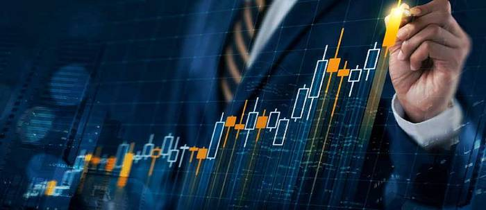 Small-cap stocks: Keep a close eye on these trending stocks on October 8, 2021.