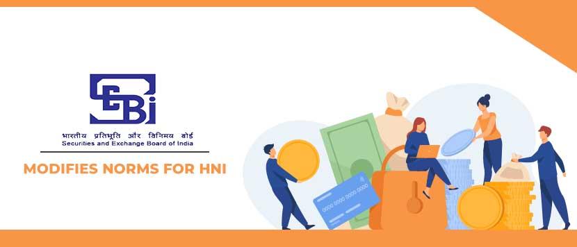 SEBI to Modify Norms for HNI Quota in IPOs