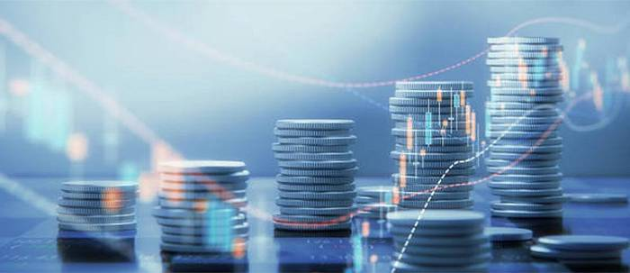 What is the short-term impact on the share price when Rakesh Jhunjhunwala buys them?