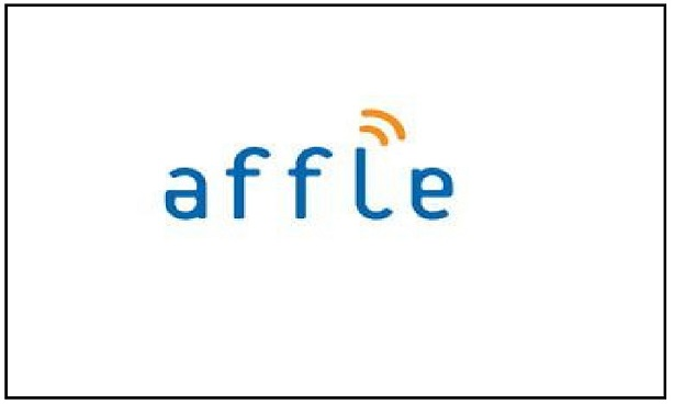 Affle India receives two more US patent grants.