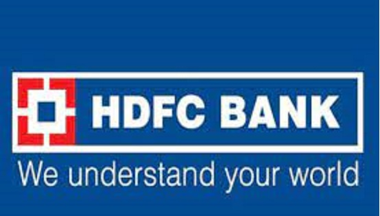 What does the relative price strength predict about HDFC Bank share price?.