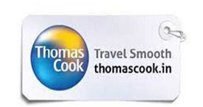 Thomas Cook India opens new franchise in Surat; targets strong growth potential of Gujarat.