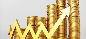 Sovereign Gold Bonds Guide - Basics you need to know before Investing   5paisa Article